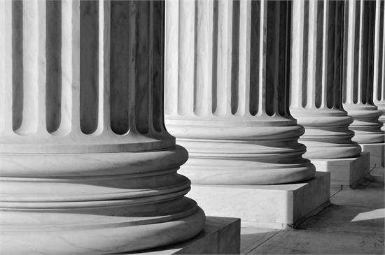 Clients Prevail in LIBOR Litigation
