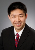 James M. Tam Headshot